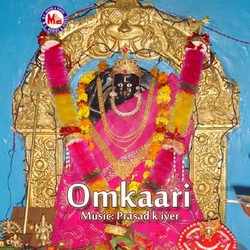 Listen to Bhagavathim songs from Omkaari