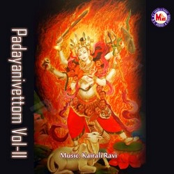 Listen to Bhaniganamaniyunnu songs from Padayanivettom Amma - Vol 2