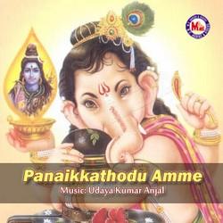 Listen to Pogam Pogam Kadavoor songs from Panaikkathodu Amme