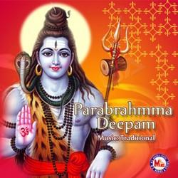 Listen to Omkaara Roopanalle songs from Parabrahmma Deepam