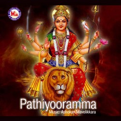 Listen to Amme Devee songs from Pathiyooramma