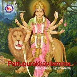 Listen to Enikkarumillenna songs from Pattupurakkavilamma