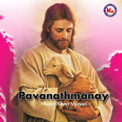 Listen to Pavanathmave songs from Pavanathmanay