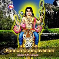 Listen to Karimala Kayari songs from Ponnumpoongavanam