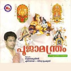 Listen to Malliyoor Vaanidum songs from Poojamantharam