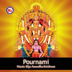 Listen to Chakramadhye songs from Pournami