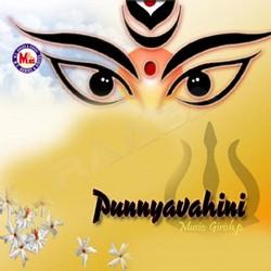 Listen to Palliyarakkavin Thirunadayil songs from Punyavaahini