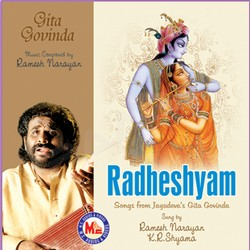 Radheshyam