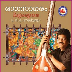 Listen to Himagirithanaye songs from Ragasagaram