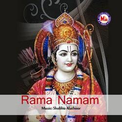 Raman Namam songs