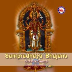 Sampradhaya Bhajans