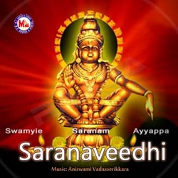 Listen to Saranam Saranam Tharanam songs from Saranaveedhi