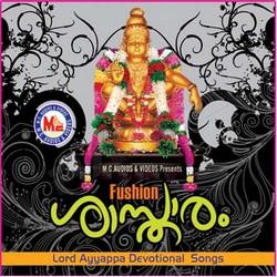 Listen to Sabarigiri songs from Sastharam