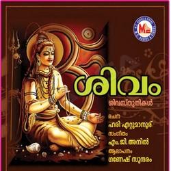 Listen to Hara Hara Siva Siva songs from Sivam - MG. Anil