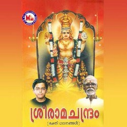 Listen to Kaviludayon songs from Sree Rama Chandram