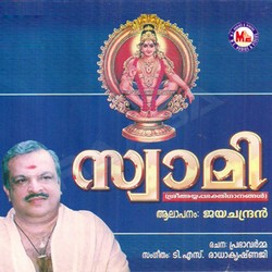 Listen to Bhootha Nadha songs from Swami