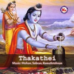 Thakathei songs