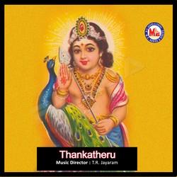 Listen to Thamburan Kunnamrum songs from Thankatheru