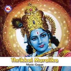 Listen to Manimukiloli Varnane songs from Thrikkai Muralika