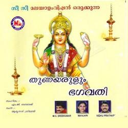 Listen to Karaminnu songs from Thunayarulum Bhagavathi