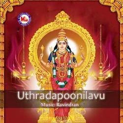 Listen to Uthradarathriyil songs from Uthradapoonilavu