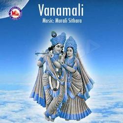 Listen to Venna Tharam songs from Vanamali