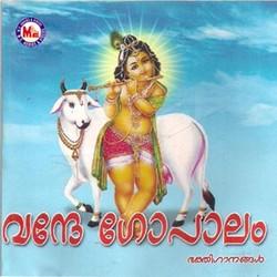 Listen to Kalayapurathinte songs from Vande Gopalam