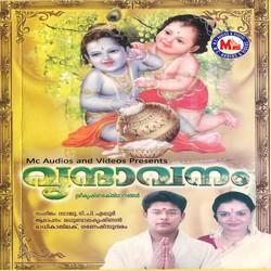 Listen to Kanna Kaarmukil songs from Vrindavanam