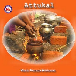 Listen to Ananda Thukka Kanalil songs from Attukal