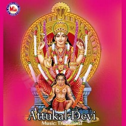 Listen to Abhayam Athmabhayam songs from Attukal Devi