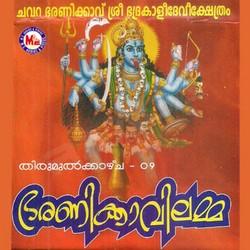 Listen to Aalilakkan songs from Bharanikkavillamma