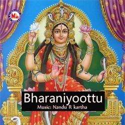 Listen to Sankara Nandini songs from Bharaniyoottu