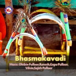 Listen to Skantha Kumaraka songs from Bhasmakavadi