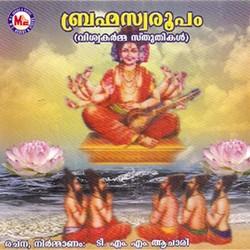 Saranamekum songs