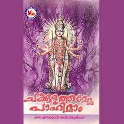 Listen to Chakkulathamme songs from Chakkulathamme Paahimaam