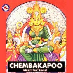 Listen to Chettikulangarayilennum songs from Chembakapoo