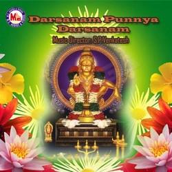 Darsanam Punnya Darsanam