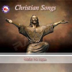 Listen to Ee Janmabhoomiyil songs from Chirstian Songs