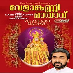 Listen to Odithalrnnoru songs from Velankanni Mathavu