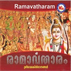 Listen to Haribharithaabhayil songs from Raamaavathaaram