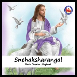 Listen to Kanivinte Kadalayoramma songs from Snehaksharangal