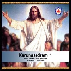 Listen to Sneham Thulumbi songs from Karunaardram - Vol 1