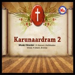 Listen to Ellarumenne songs from Karunaardram - Vol 2