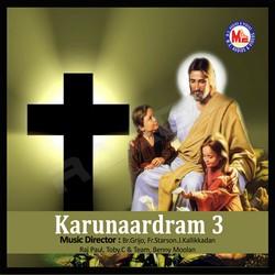 Listen to Venalin songs from Karunaardram - Vol 3