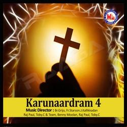 Listen to Karayunnu songs from Karunaardram - Vol 4