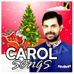 Carol Songs