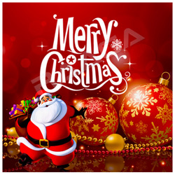 Listen to Chirstmas Ravallo (F) songs from Merry Christmas