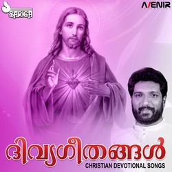Listen to Prakasamayi songs from Divyageethangal