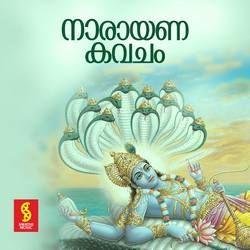 Narayana Kavacham songs
