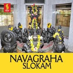 Navagraha Slokam songs